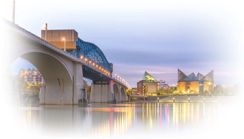 Chattanooga Bridge TN Chattanooga Periodontics & dental Implants, Chattanooga TN