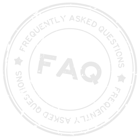 Frequently Asked Questions - Chattanooga TN
