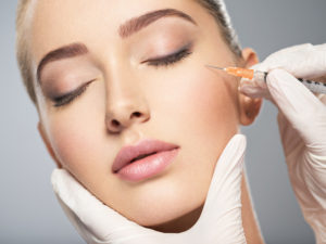 How Botox Translates Into Dentistry