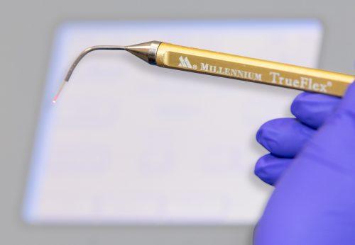 Dental Laser Chattanooga Periodontics & Dental Implants Chattanooga TN